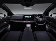 Nissan Ariya 2021 (5)