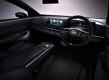 Nissan Ariya 2021 (6)