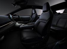 Nissan Ariya 2021 (9)