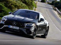 Nuevo Mercedes Amg E 53 4matic+ (10)