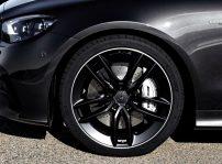 Nuevo Mercedes Amg E 53 4matic+ (11)