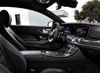 Nuevo Mercedes Amg E 53 4matic+ (12)