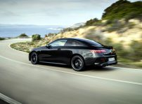 Nuevo Mercedes Amg E 53 4matic+ (3)