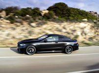 Nuevo Mercedes Amg E 53 4matic+ (4)