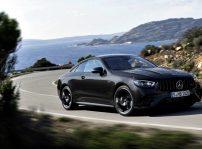 Nuevo Mercedes Amg E 53 4matic+ (6)