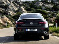 Nuevo Mercedes Amg E 53 4matic+ (8)