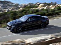 Nuevo Mercedes Amg E 53 4matic+ (9)