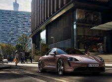 Porsche Taycan Trasera (4)