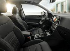 Seat Ateca 2020 10