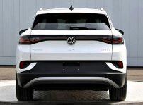 Volkswagen Id.4 Filtrado (1)
