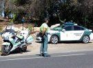 La Guardia Civil ahora te vigila también desde motos, furgonetas y camiones camuflados