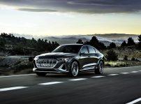 Audi E Tron S Sportback (5)