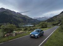 Audi A3 Sportback 35 Tfsi 3