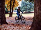e-Scrambler, la e-bike alternativa, urbana y sostenible de Ducati