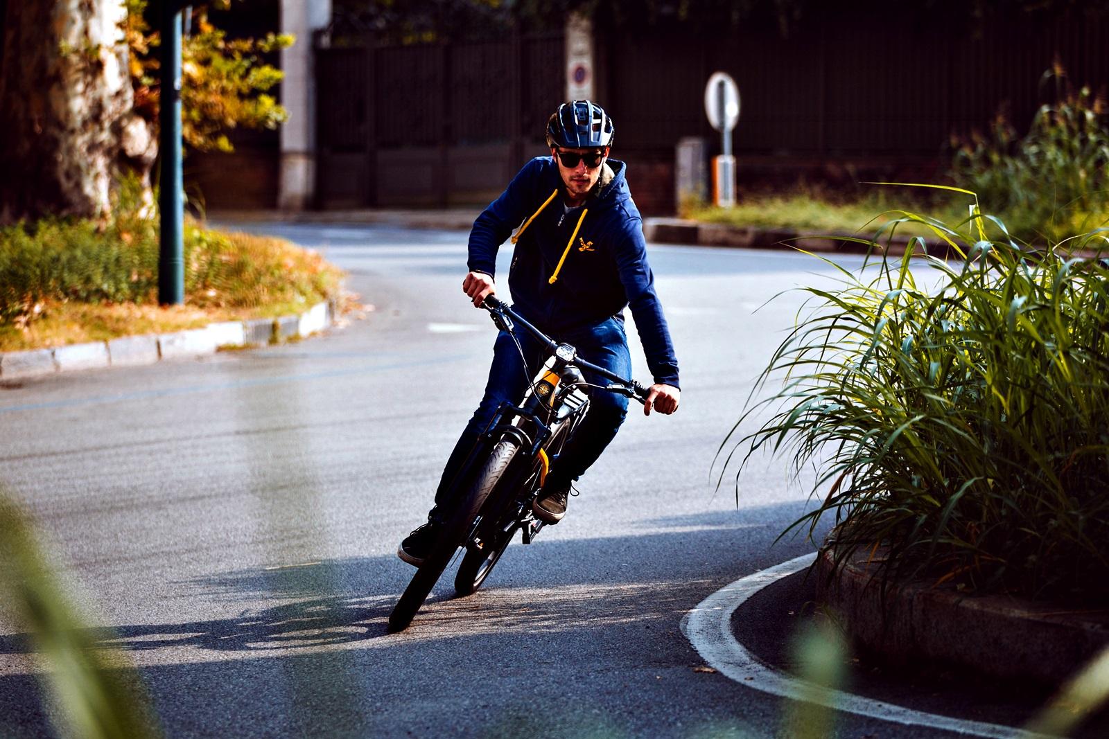 Ducati E Scramble (2)