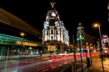 Ordenanza de Movilidad Sostenible, todo lo que debes saber para moverte por Madrid