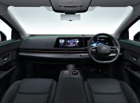 Nissan Ariya (2)