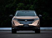Nissan Ariya (6)