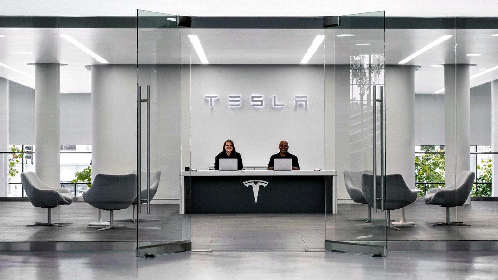 Centro Servicio Tesla (1)