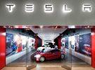 Tesla es la marca con mayor número de automóviles electrificados vendidos durante 2020