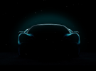Hyperion XP-1, el coche con inspiración espacial de pila de hidrógeno, será presentado en agosto