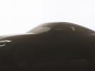 El motor del Nissan 400Z no recurrirá a la electricidad como fuente energética