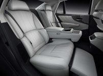 Nuevo Lexus Ls 500h 2021 (10)