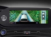 Nuevo Lexus Ls 500h 2021 (14)
