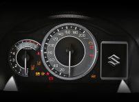 Nuevo Suzuki Ignis Hybrid (8)