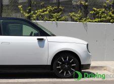 Prueba Honda E Drivingeco 15