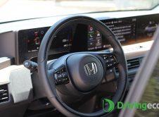 Prueba Honda E Drivingeco 17