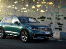 Estos son los mejores coches híbridos de 2021, opciones para todos los gustos y bolsillos
