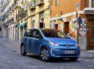 Un verano inusual deja el precio del coche eléctrico más barato por menos 20.000 euros