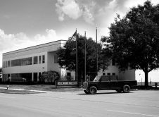 Bollinger Motors (1)