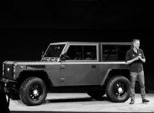 Bollinger Motors (2)