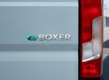 Peugeot E Boxer (3)