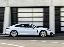 Porsche Panamera 4s E Hybrid (3)