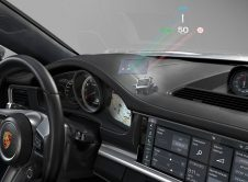 Porsche Panamera 4s E Hybrid 2021 1600 0f