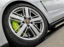 Porsche Panamera 4s E Hybrid 2021 1600 10