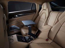 Porsche Panamera 4s E Hybrid Executive 2021 1600 08