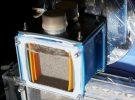 Imitando a las plantas, un equipo de investigadores de Cambridge logra producir combustible limpio