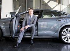 Elon Musk (3)