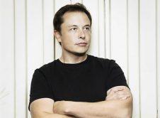 Elon Musk (4)