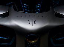 Hyperion Xp1 14