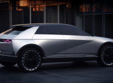 Hyundai 45 Ev Concept 87