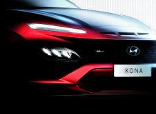 Nuevo Hyundai Kona (3)