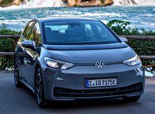Record Autonomia Volkswagen Id 3 (1)