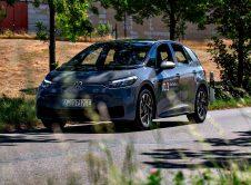 Record Autonomia Volkswagen Id 3 (2)