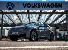 Record Autonomia Volkswagen Id 3 (3)