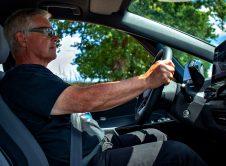 Record Autonomia Volkswagen Id 3 (4)